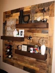 kitchen craft ideas the best diy wood pallet ideas kitchen with my 3 sons