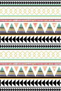 17 Best images about Tribal wallpaper on Pinterest ...