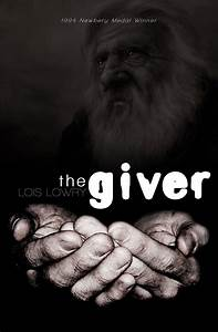 Re Giver