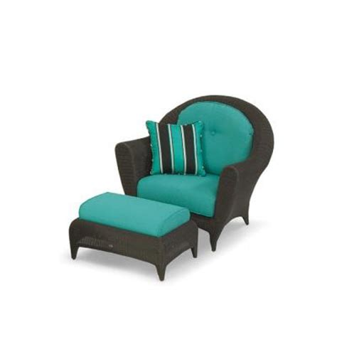 Hton Bay Patio Furniture Replacement Cushions Monticello by Hton Bay Monticello Outdoor Furniture Outdoor Furniture