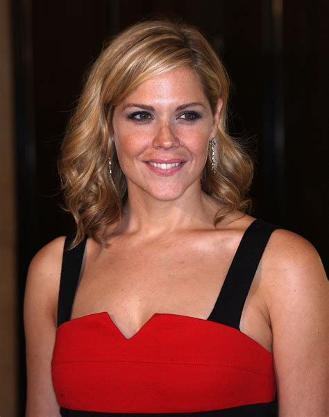 actress kate harper pictures of mary mccormack pictures of celebrities