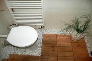 Fruchtfliegen Im Bad : badezimmer bild ~ Lizthompson.info Haus und Dekorationen
