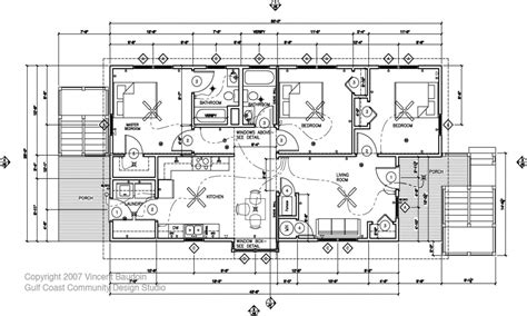 small home building plans house building plans building