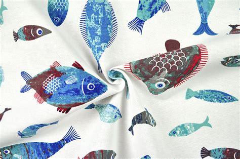 fische für teich kaufen deko stoff fische im teich kaufen