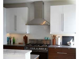 The Best Range Hoods In Canada And USA Victory SV198F 36