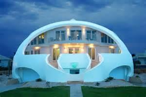 Fish House Pensacola Gallery