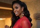 Kelly Rowland Bring Destiny's Child Fans To Tears With ...