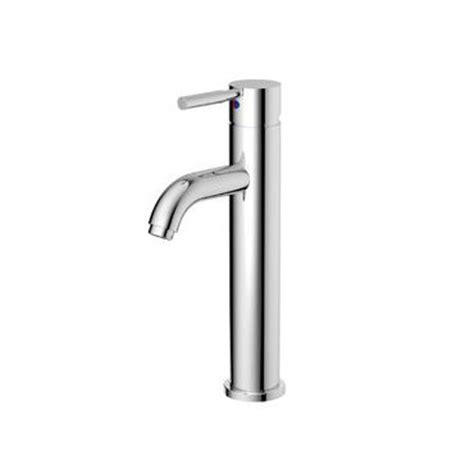 aquasource kitchen faucet problems aquasource faucet reviews top faucets reviewed