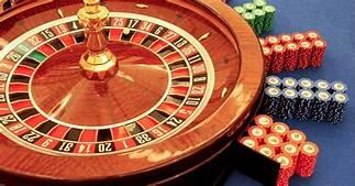 5 Permainan Judi Casino Online yang Abadi
