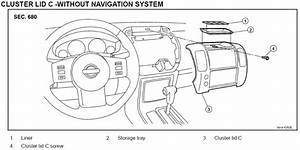 Nissan Pathfinder Manual Transmisson  Software Free