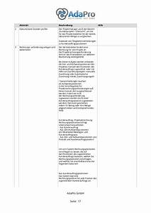 Anforderung An Eine Rechnung : auftragsabwicklung projektbasierte services kundenprojekt mit verka ~ Themetempest.com Abrechnung