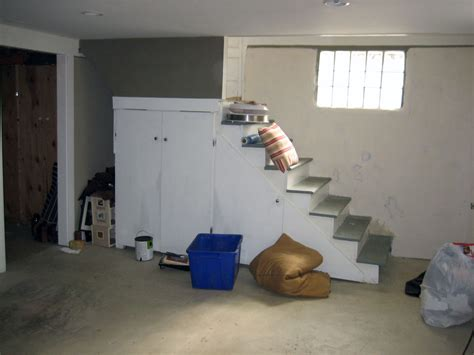 basement storage solutions unfinished basement storage solutions unfinished basement storage solutions with unfinished