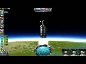 Kerbal Space Program - Epic Fail! - YouTube