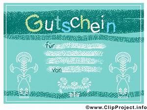 Gutscheine Selber Drucken : gutschein ausdrucken vorlage kostenlos ~ A.2002-acura-tl-radio.info Haus und Dekorationen