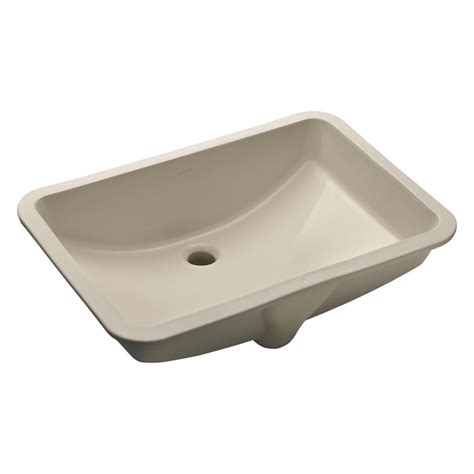 home depot bathroom sinks rectangle undermount bathroom sinks bathroom sinks