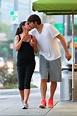 Kutchie Kutchie Two! Ashton & Mila's Pregnancy Secrets ...