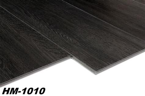 Pvc Vinylboden Günstig by Vinylboden In 5 Mm Uniclic Dielen Klick Vinyl Laminat