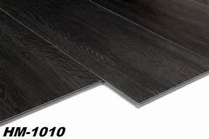 Vinyl Laminat Wasserfest : 1 m2 vinylboden uniclic dielen klick vinyl laminat nutzschicht 0 5mm hm 1010 ebay ~ Markanthonyermac.com Haus und Dekorationen