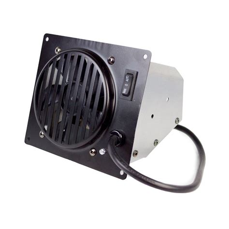 home depot vent fan dyna glo vent free wall heater fan whf100 the home depot