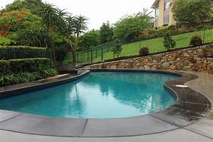 Coffs Harbour Complete Pool Renovation