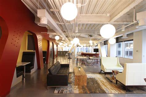 interior design firms chicago top 28 chicago design firms chicago design firms 28 images chicago interior chicago