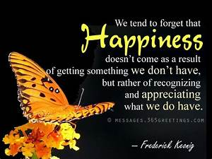 Ultimate Collec... Find Happiness Quotes