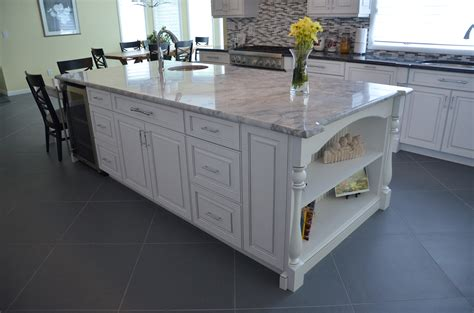 custom kitchen islands that look like furniture kitchen custom kitchen islands maryland order island