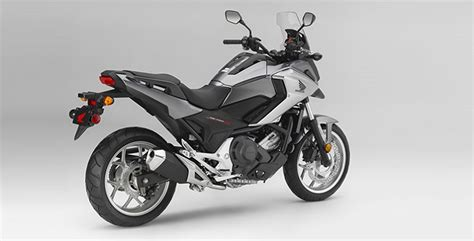 2016 Honda Nc700x  Review, Dct, Price, Release Date, Specs