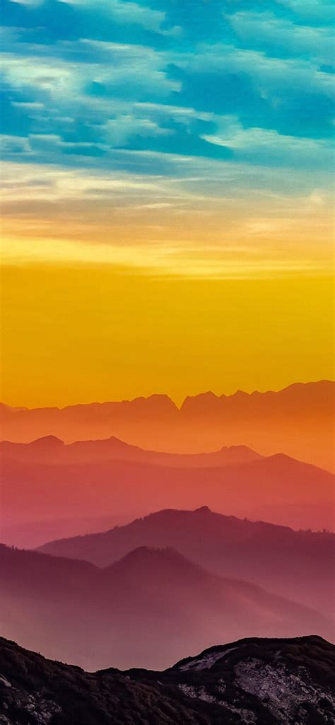 Download also our other awesome wallpapers for your android mobile phone. Big Sur iPhone 11 Wallpapers Free Download