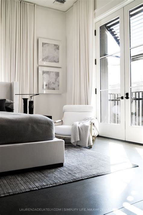 Black White Statement Decor by Inspire Yourself Black And White Living Rooms Indoor