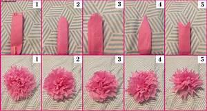 Fleur De Papier : lettre fleurie 3d les id es de mimi ~ Farleysfitness.com Idées de Décoration