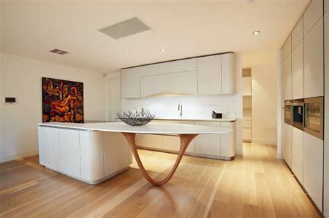 colorful floor designs plans flooring ideas design