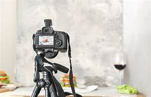 How to choose a tripod for food photography — Fran Flynn Courses   Photography, Tripod, Food ...