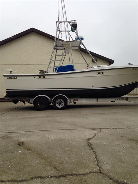 Used Boat Trailers Daytona Beach by 5 Starr Tandem Axle Aluminum Trailer The Hull Truth
