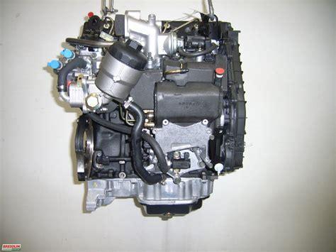 ersatzteile motor opel astra g 98 04 1 7 dti 16v 55kw y17dt