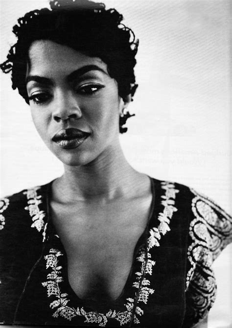 lauryn hill  tumblr