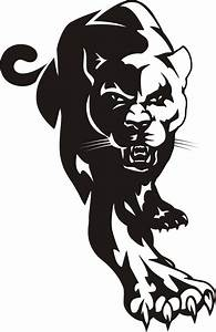 Free Panther Clip Art - Cliparts.co