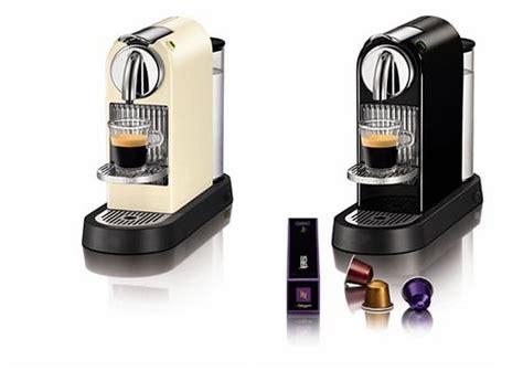 nespresso pack bureau nespresso pack bureau lavica espresso roast variety