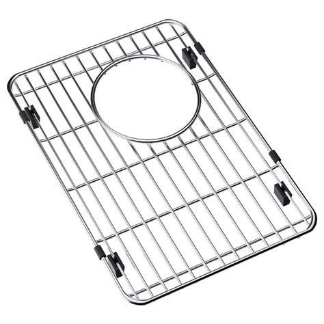 kitchen sink bottom grid elkay stainless steel kitchen sink bottom grid fits bowl