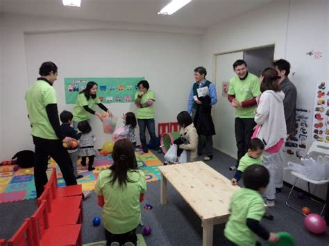 harmony preschool international with many muslim students 185 | Harmony Preschool International2