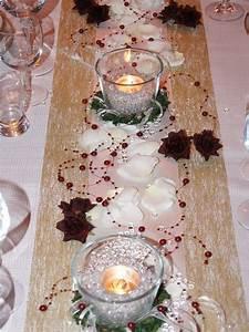 Tischdekoration Silberhochzeit Ideen : tischdeko hochzeit 9 fotos tischdekoration hochzeit ~ Frokenaadalensverden.com Haus und Dekorationen