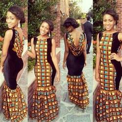 wedding digest nigeria wdn lovely ankara styles inspiration wedding digest naija