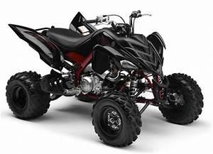 Yamaha Raptor Kaufen : quad yamaha raptor 700 homologue sexy quad evolution ~ Kayakingforconservation.com Haus und Dekorationen