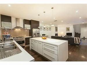 View the kitchen colour schemes photo collection on home ideas for Kitchen designs and colours schemes