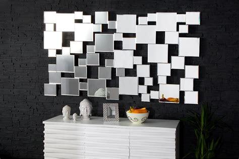 horloge bureau miroir design multiflo design