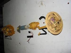Pompe De Gavage 406 Hdi : pompe de gavage sur hdi m canique lectronique forum ~ Gottalentnigeria.com Avis de Voitures