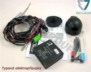 Elektropřípojka