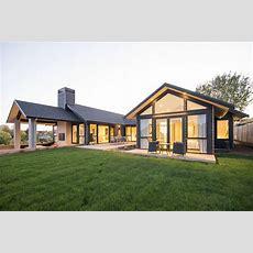 Exterior  Inspiration  Modern Exterior Design Ideas 2018