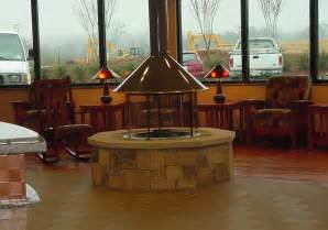 Fire Pit Chimney Fire Pit Design Idea Ideal Outdoor Chimney Fire Pit