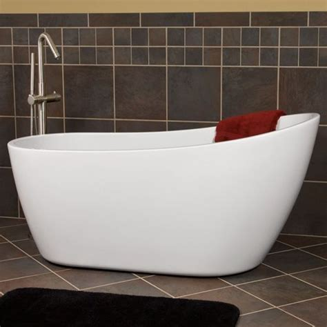 Slipper Tubs For Sale by Freestanding Acrylic Slipper Tubvfb